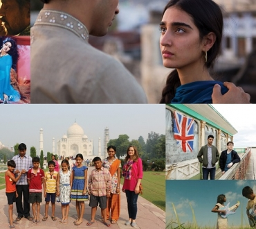 London Indian Film Festival 2018 (LIFF) – Our picks…. and interview with Cary Rajinder Sawhney, LIFF director