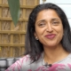 Sindhu Vee – 'Sandhog' Edinburgh Fringe Festival #Edfringe- the open marriage question… love and cheese toasties