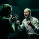 'Distance' – Is the darkest journey with your self, asks play about men and suicide… (review)