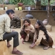 'Pataakha' ('Firecracker'): Radhika Madan and Sanya Malhotra – two to watch out for – talk cow milking, dung prep and working with Vishal Bhardwaj…