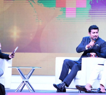 International Film Festival of India (IFFI): Bollywood glamour and glitz helps to get 49th edition under way as Akshay Kumar attends