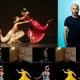 Darbar Festival – Akram Khan on reconnecting the body, excellence and this year's focus on duets and collaboration…