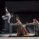 Nitin Sawnhey's 'Dystopian Dream' dances into life at Sadler's Wells