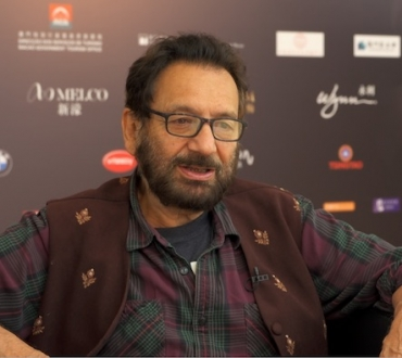 Shekhar Kapur and other International Film Festival and Awards Macao (IFFAM2018) gems…