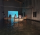 Kochi Muziris Biennale – friendship, protest and floods…