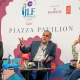 Jallianwala Bagh – Across  family divides: ZEEJLF at the British Library 2019 and sharing other stories…