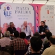 ZEEJLF at British Library (London) 2019: Six sessions you might just miss…