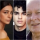 Bird Bites: 'A suitable boy' stirrings; 'Stephen' – new ITV drama on Stephen Lawrence; and Bachchans Coronavirus vigil…