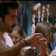 'Parey Love Hut' – Two stars: Sheheryar Munawar and Maya Ali talk about dreams, making it and what they want in their next film…