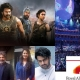 Win tickets to see Baahubali at the Royal Albert Hall with Prabhas, Anushka Shetty and Rana Daggabuti and SS Rajamouli and MM Keeravaani! Baahubali competition (winners announced)