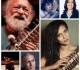 Shankar 100 – Indian sitar maestro Ravi Shankar centenary to be celebrated with concerts, films, and exhibition at Southbank Centre in 2020