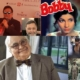 Rishi Kapoor – entertainer, romantic hero and the passing of a generation (obituary)