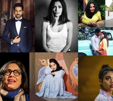 London Indian Film Festival (LIIF) 2020: Freida Pinto, Mira Nair, Vidya Balan, and Ayushmann Khurrana interviews, as well new films, all from June 25 to July 5…