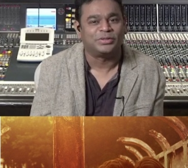 AR Rahman – Hitting the high notes with 'Dil Bechara' album for Bollywood film