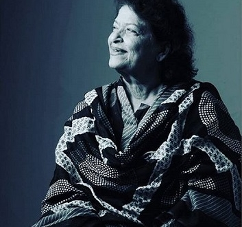 "Saroj Khan, Indian superstar choreographer who brought ""grace of movement"" to films, passes away and legends mourn…"