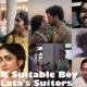 'A Suitable Boy' – actors Namit Das, Mikhail Sen and Danesh Razvi talk about roles, working with Mira Nair and Vikram Seth…