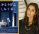 Jhumpa Lahiri – My Indian heritage informs everything, she says as latest book is an English translation of her own work first published in Italian…