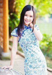 AsianDate Xiaoman