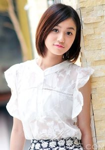 AsianDate Huan