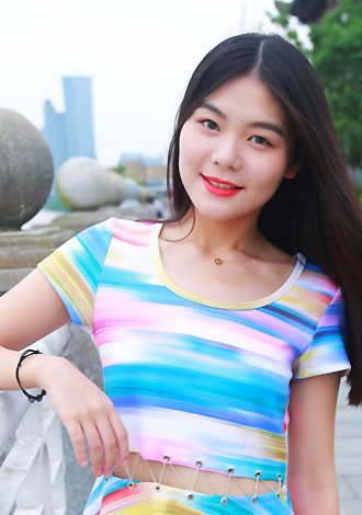 Date Korean Girls Online NOW