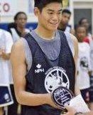 Christian-David-MVP