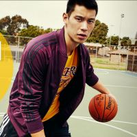 ESPN feature: Why It's Not Easy Being Jeremy Lin