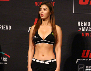 yoo-seung-ok-ufc-fight-night-79
