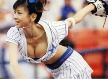 asian-baseball-boobs-cleavage-girl-japanese-sexy-softball-uniform-sexy-hot-babes-Tremendo-clean_large