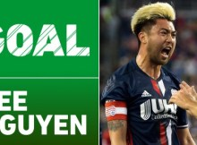 usa-today-lee.nguyen