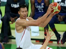yi-jianlian-china-olympics