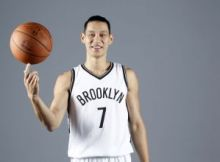 9567147-jeremy-lin-nba-brooklyn-nets-media-day.vresize.335.220.high.87