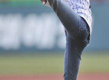 son-yeon-jae-14
