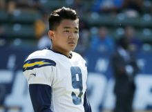 sd-sp-chargers-kicker-koo-20170905