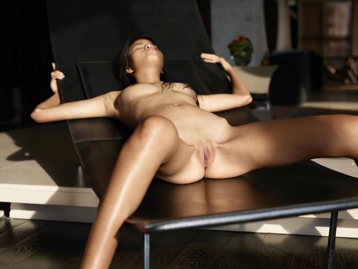 big titty daphne rosen gets a black cock pumping her ass and goe