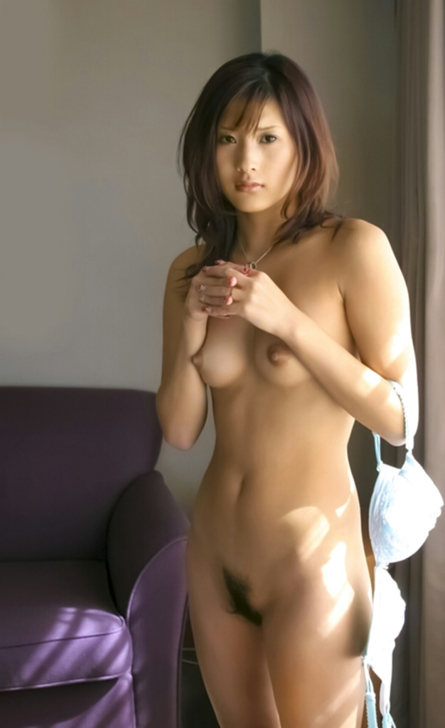 Naked Asian Girls Pack  Asian Sexiest Girlsasian Sexiest Girls