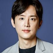 Lets Fight Ghost-Kwon Yool.jpg