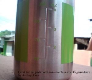 organic-kidz-measure