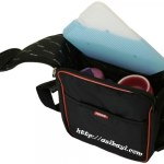 pigeon cooler bag
