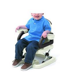 mastela booster to toddler seat (4)