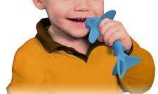 Babysharkybrush