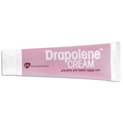 Drapolene Cream Tube