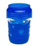 EIO Kids Cup Biru