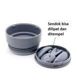 Shuma Mini Food Jar 4