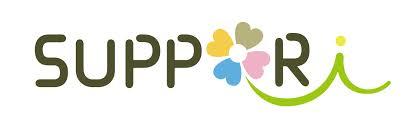 SUPPORi Logo