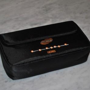 Thermos DBS-700 (1)