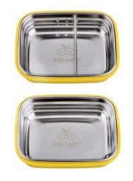 gig baby lunchbox rectangle 3