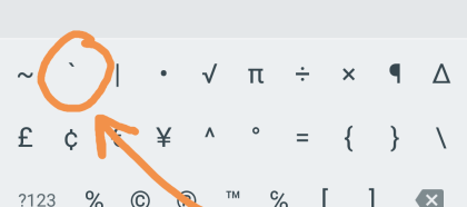 WhatsApp tiene un nuevo tipo de letra y así puedes cambiarla