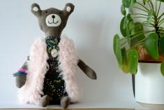 AsiekArt-handmade-przytulanka-boho-teddy-bear-11