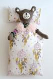 AsiekArt-handmade-przytulanka-boho-teddy-bear-12