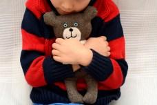 Little-Teddy-Bear-handmade-AsiekArt_3_2